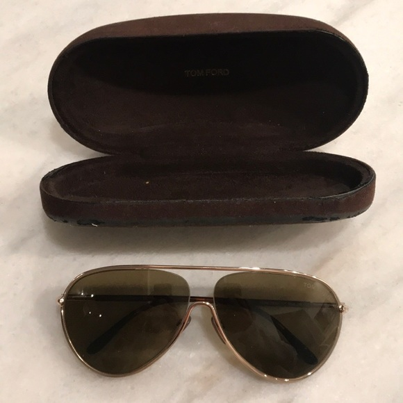 049706f1e21f Tom Ford Aviator. M 5a502b702ab8c5df23019b7f. Other Accessories ...